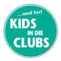 Kids in die Clubs