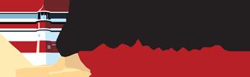 nordlicht_logo
