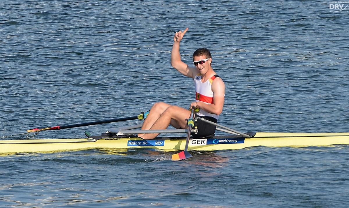 WM-Rio-Henrik-fingerzeig