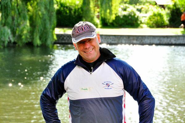 Portrait-frank-Trainer-C-2015-w