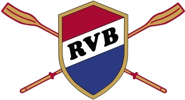 rv_bille_logo