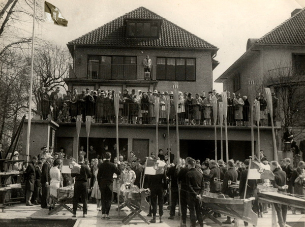 1953-00-Bootshaus 1955-1