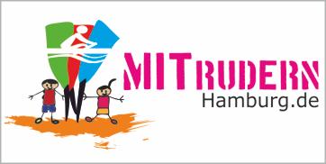 Mitrud_Logo_04-1