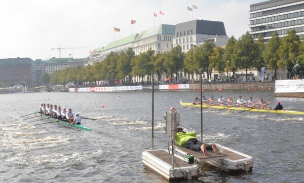 Rbl Hamburg