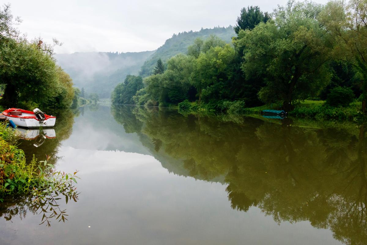 Wanderfahrt Lahn_2017