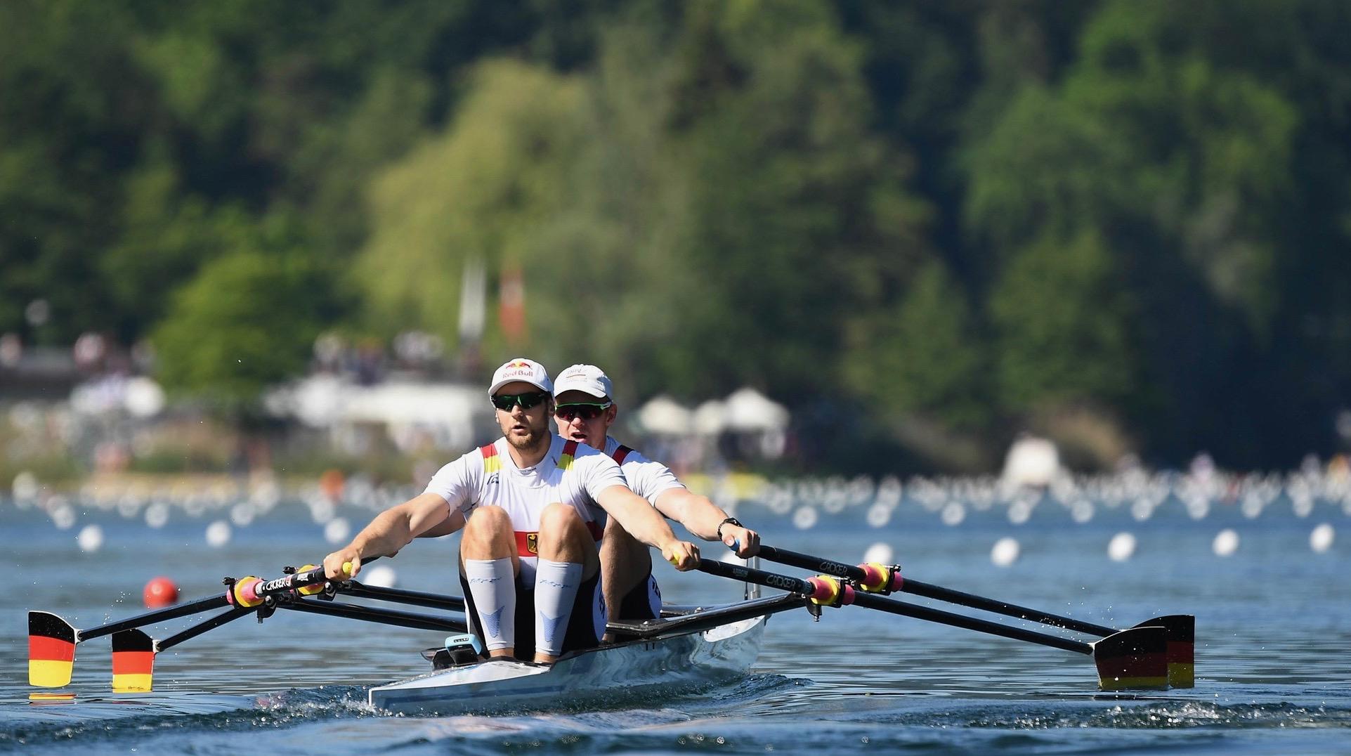 EM 2019 Luzern